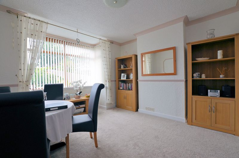 3 bed house for sale in Wolverhampton Road 3