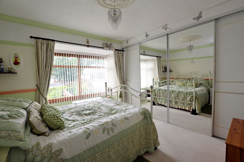 3 bed house for sale in Wolverhampton Road  - Property Image 5