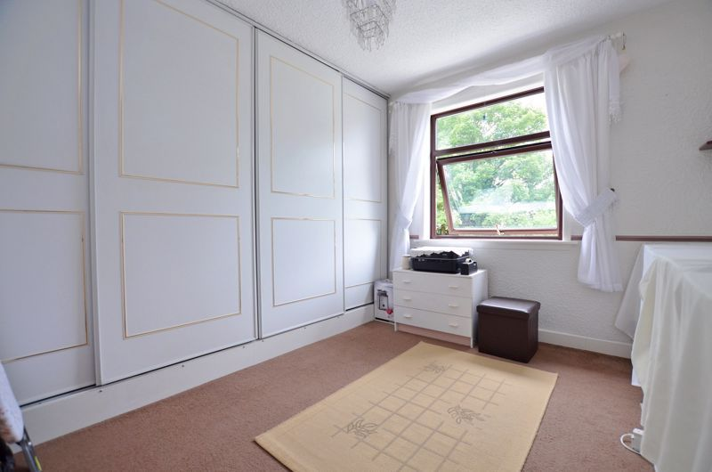 3 bed house for sale in Wolverhampton Road 6