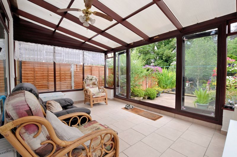 3 bed house for sale in Wolverhampton Road 8