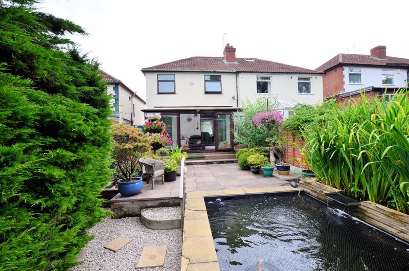 3 bed house for sale in Wolverhampton Road  - Property Image 10