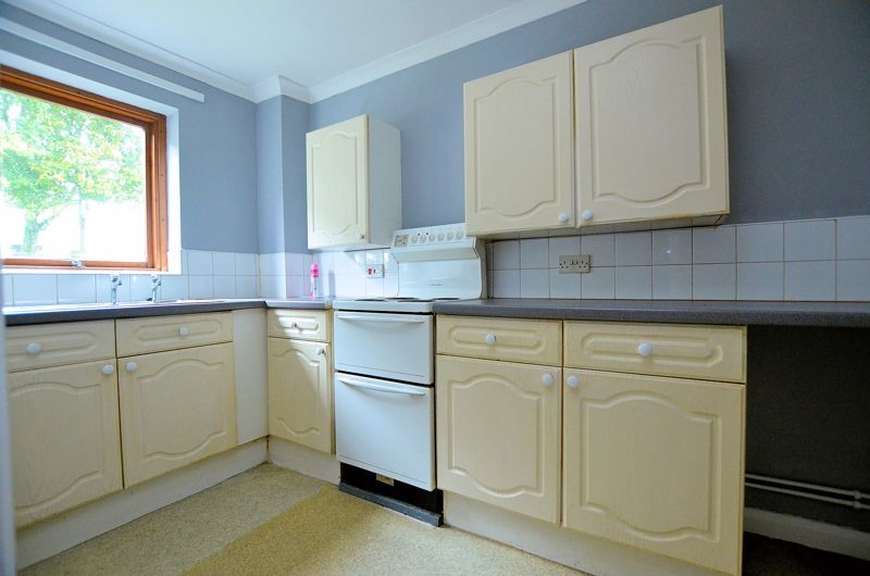 1 bed  for sale in Hagley Road West 4