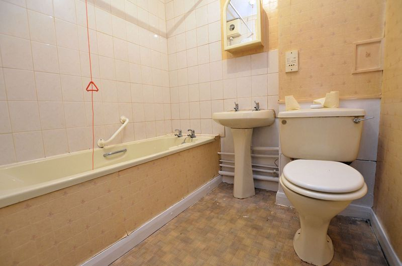 1 bed  for sale in Hagley Road West 6