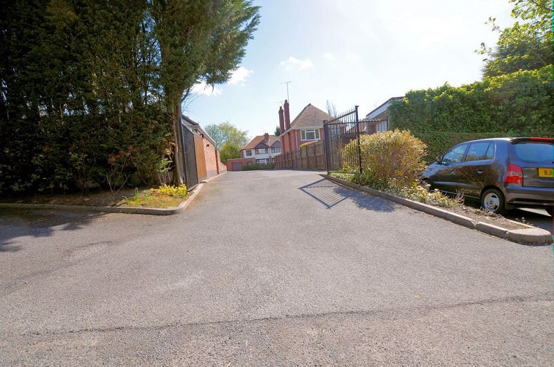 1 bed  for sale in Hagley Road West 8