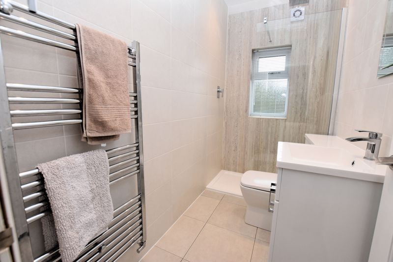 2 bed house for sale in High Street 12