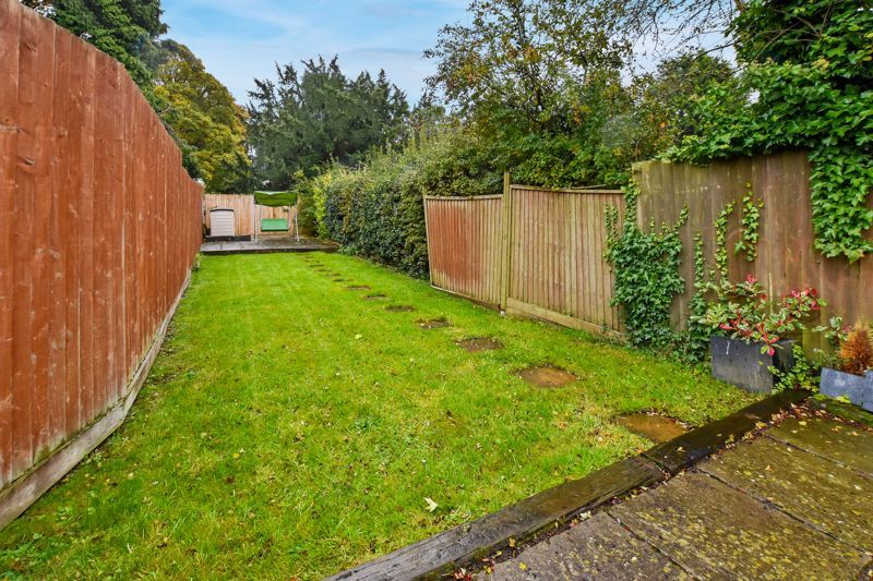 2 bed house for sale in High Street  - Property Image 14