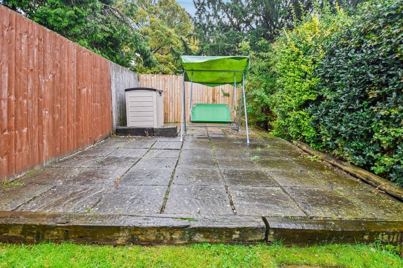 2 bed house for sale in High Street 15