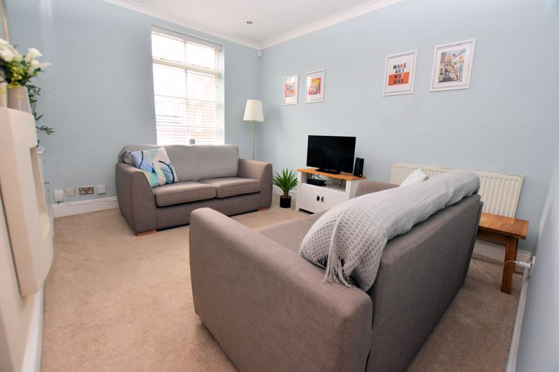 2 bed house for sale in High Street 3
