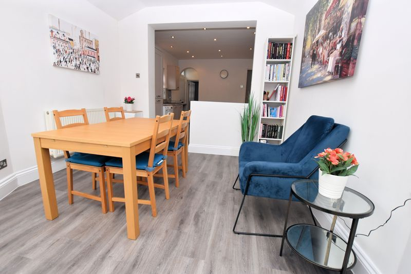 2 bed house for sale in High Street 7