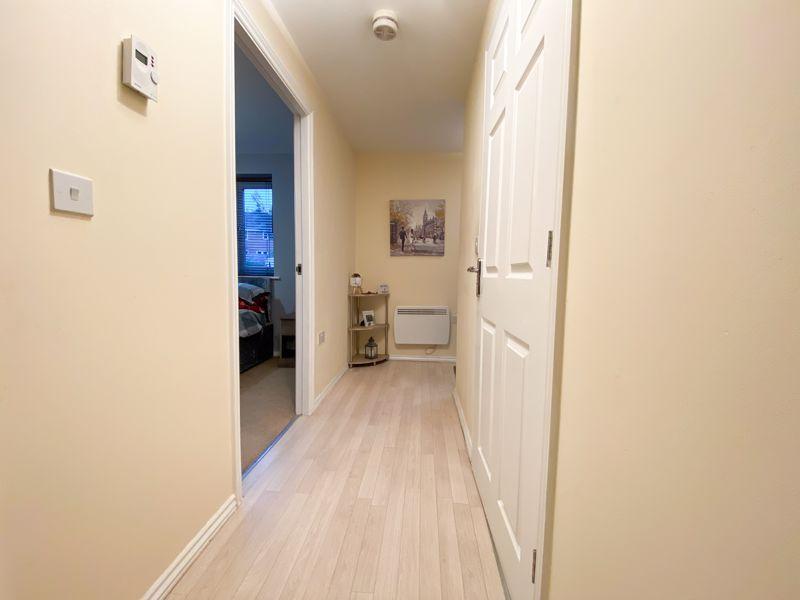 2 bed flat for sale in Moor Street 12