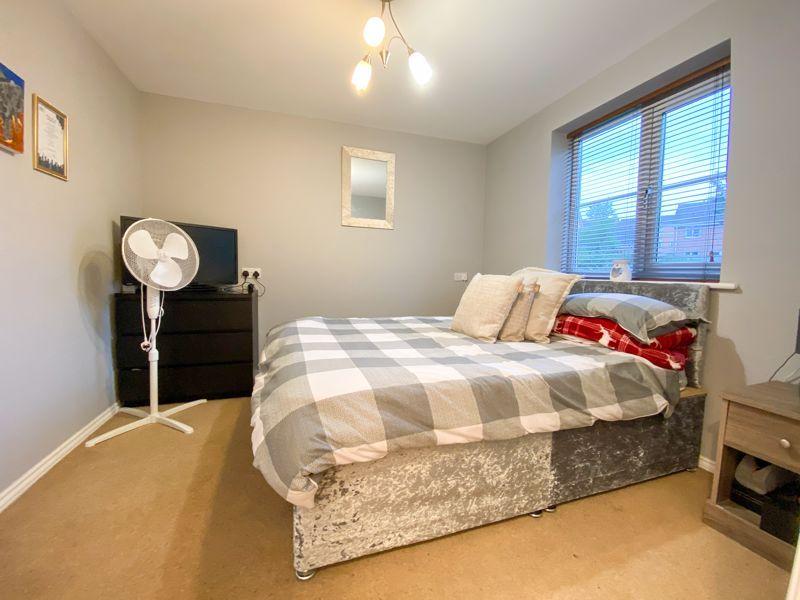 2 bed flat for sale in Moor Street 4