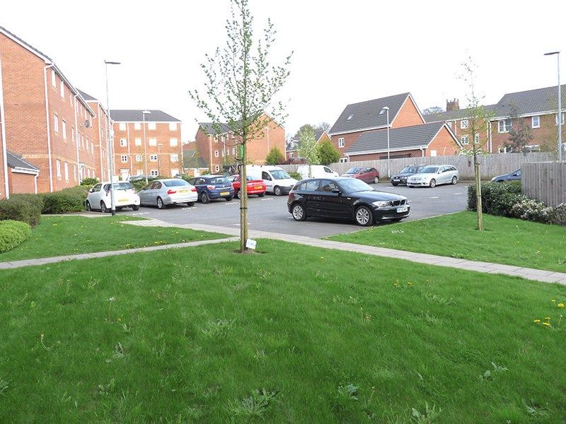 2 bed flat for sale in Moor Street  - Property Image 9