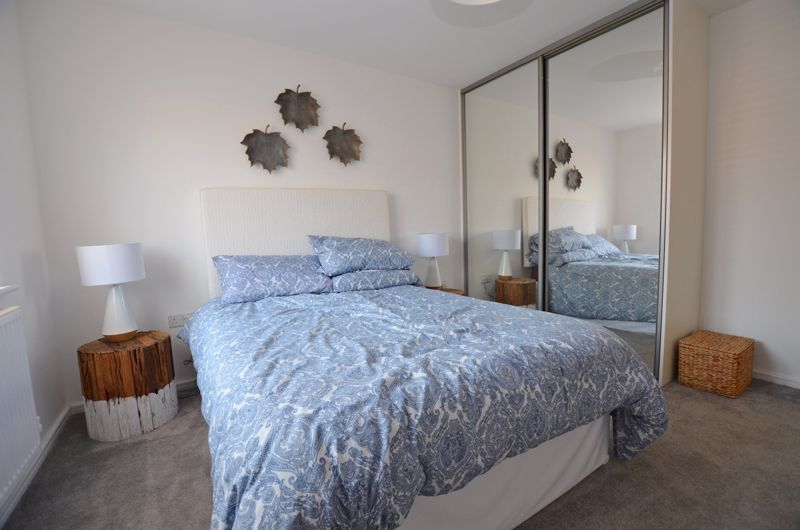 4 bed house for sale in Evered Close 23