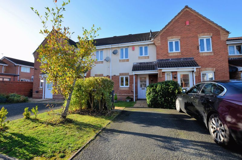 2 bed house for sale in Clay Lane, B69