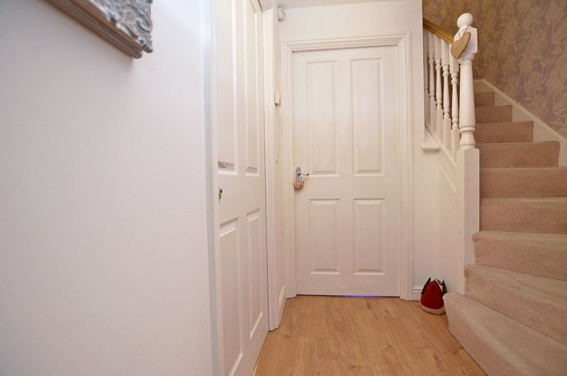 3 bed house for sale in Princes Way 13