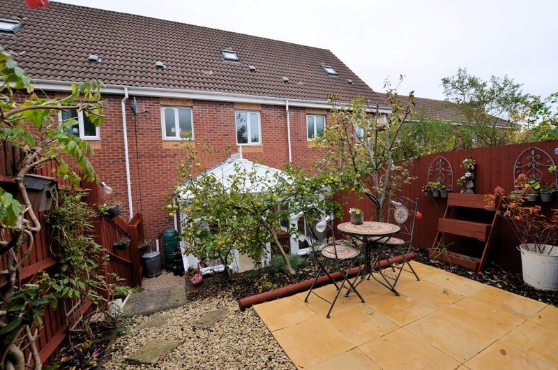 3 bed house for sale in Princes Way  - Property Image 16