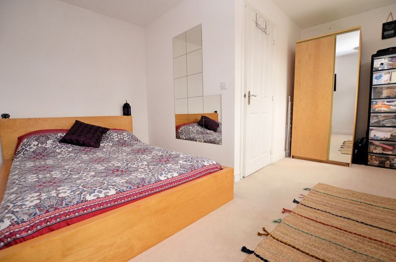 3 bed house for sale in Princes Way 7