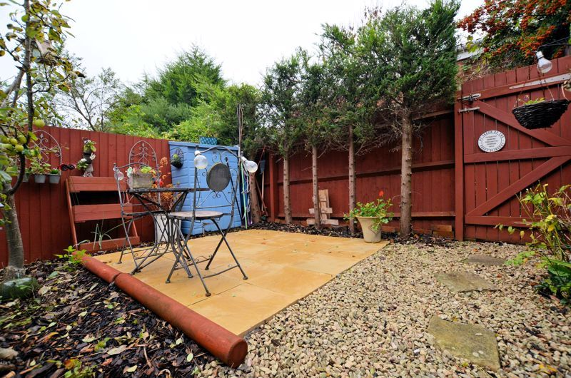 3 bed house for sale in Princes Way  - Property Image 10