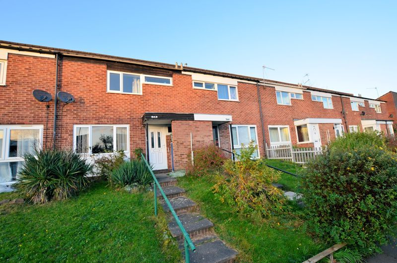 2 bed house for sale in Highfield Lane 1