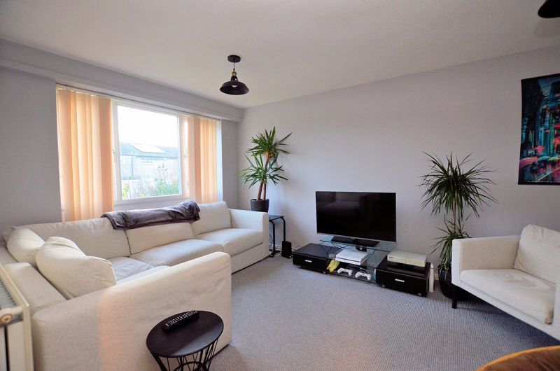 2 bed house for sale in Highfield Lane  - Property Image 2