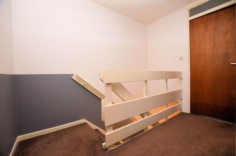 2 bed house for sale in Highfield Lane  - Property Image 11