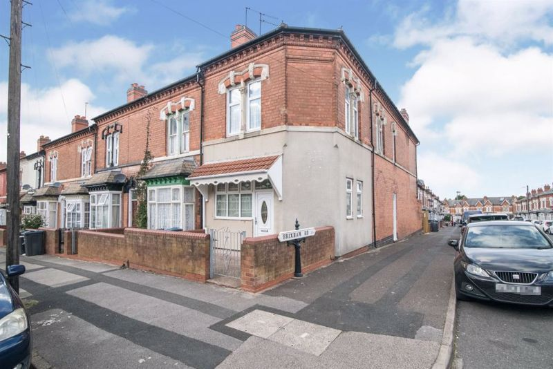 3 bed house for sale in Paignton Road, B16