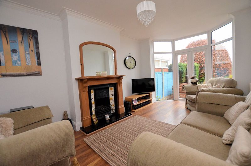 3 bed house for sale in Clydesdale Road  - Property Image 2