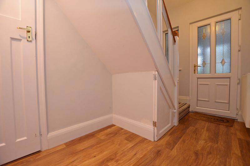 3 bed house for sale in Clydesdale Road  - Property Image 11