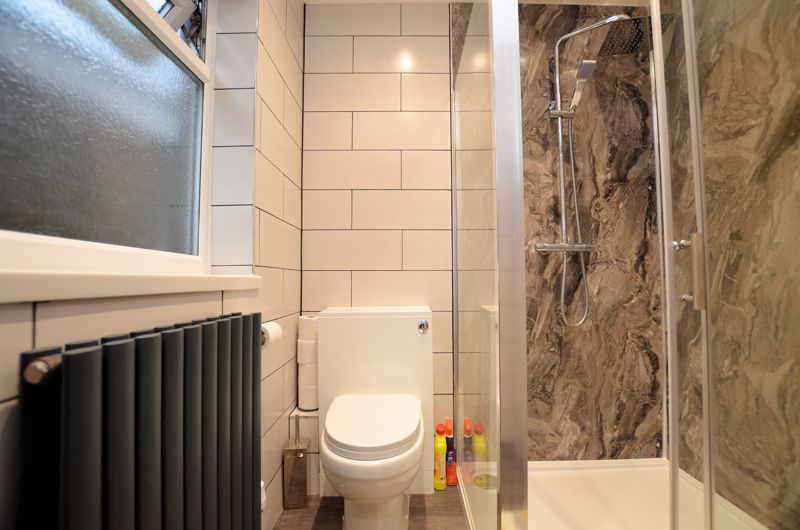 3 bed house for sale in Clydesdale Road 12