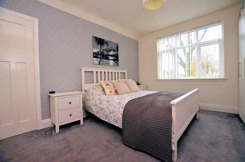 3 bed house for sale in Clydesdale Road 13
