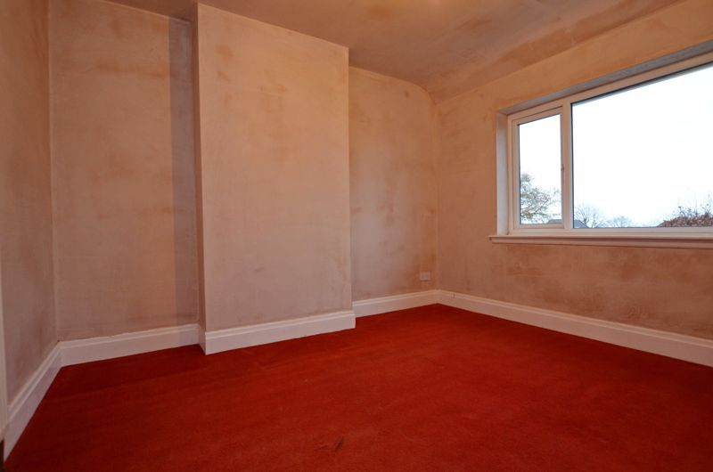 3 bed house for sale in Clydesdale Road  - Property Image 14
