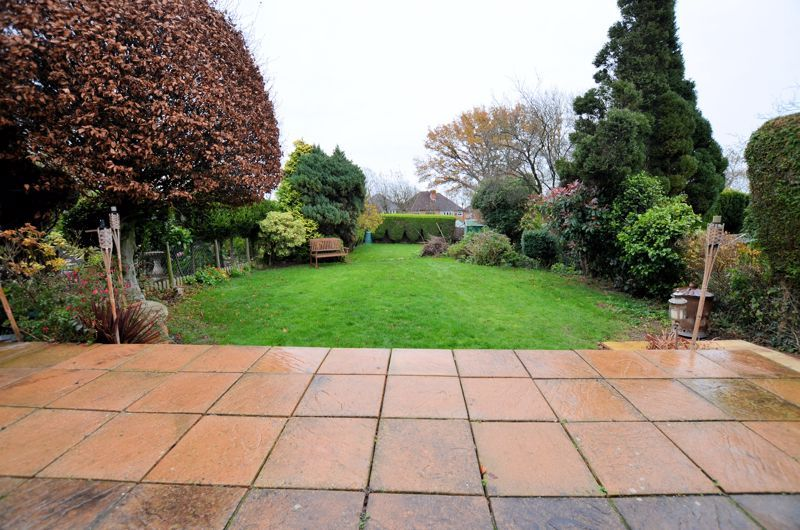 3 bed house for sale in Clydesdale Road  - Property Image 16
