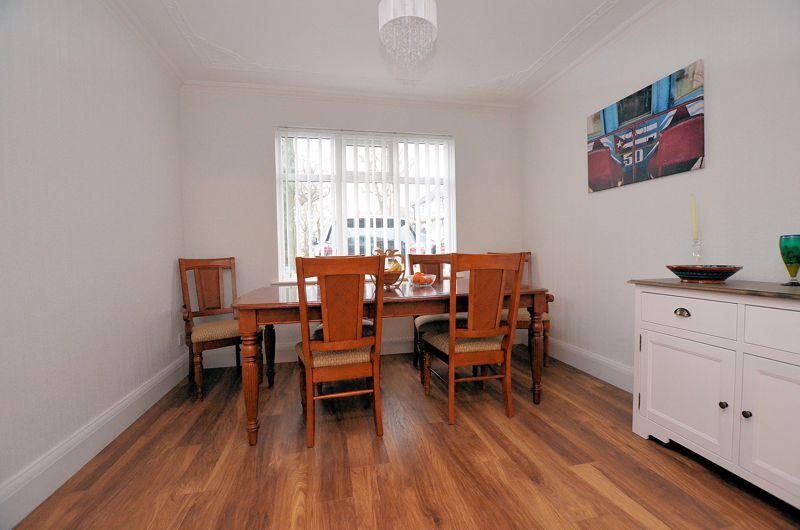 3 bed house for sale in Clydesdale Road  - Property Image 3