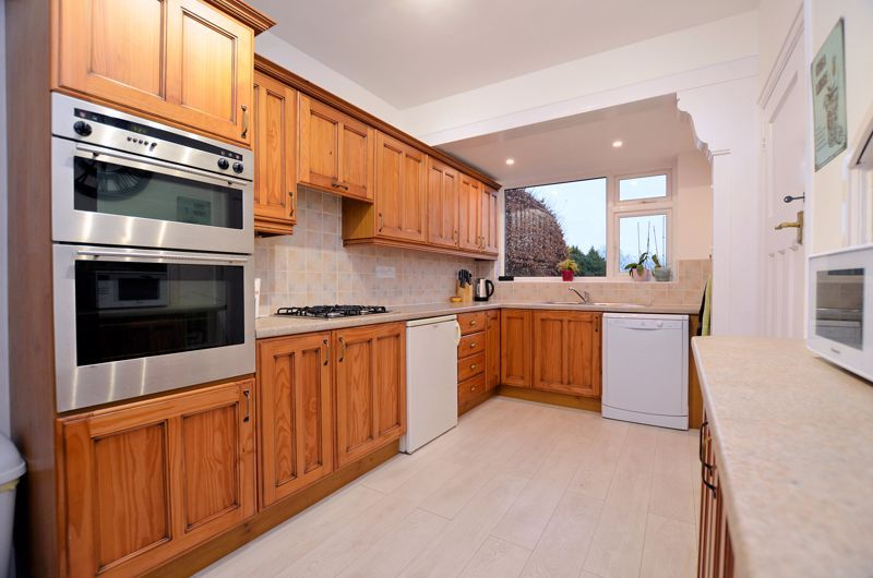 3 bed house for sale in Clydesdale Road  - Property Image 4