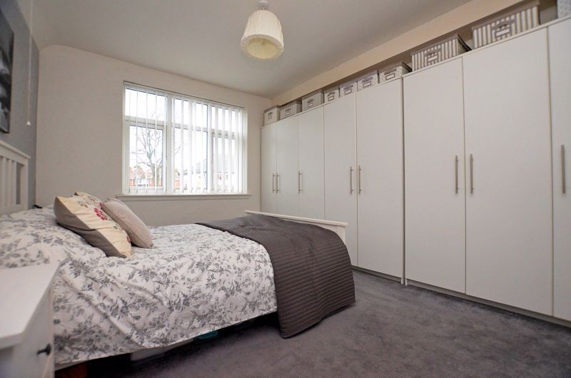 3 bed house for sale in Clydesdale Road 5