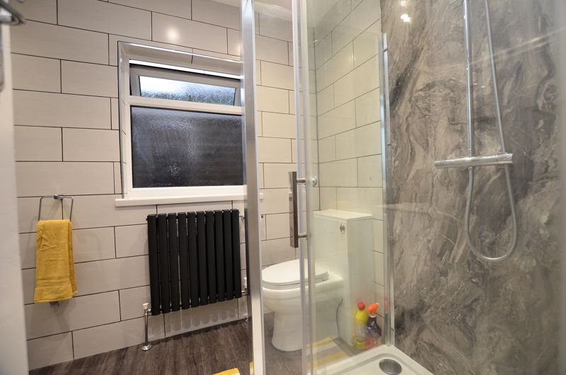 3 bed house for sale in Clydesdale Road 7