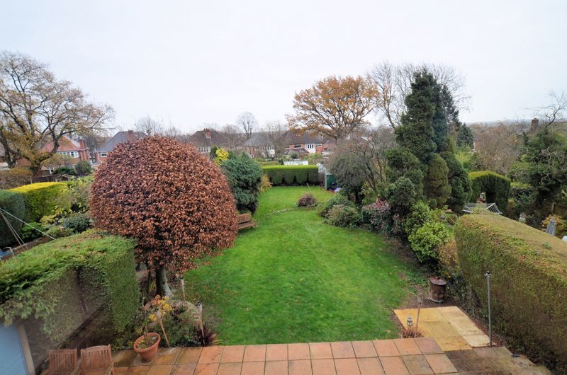 3 bed house for sale in Clydesdale Road  - Property Image 8