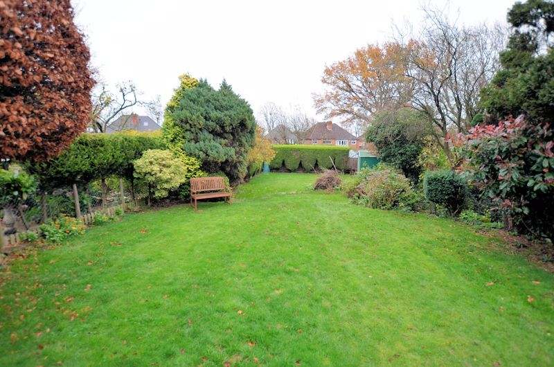 3 bed house for sale in Clydesdale Road 9