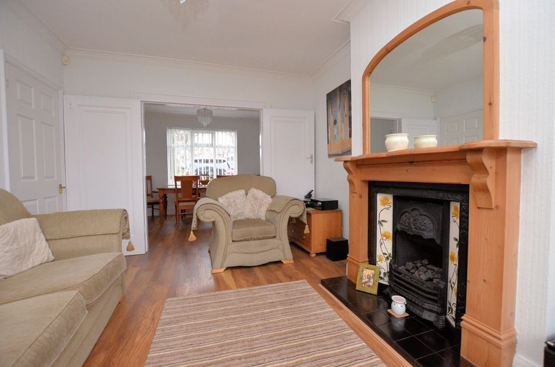 3 bed house for sale in Clydesdale Road 10