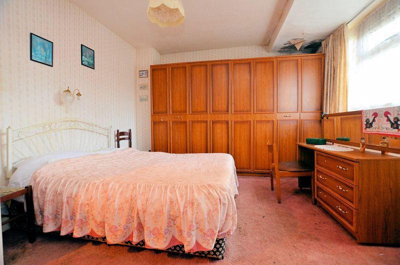 2 bed house for sale in Worlds End Lane  - Property Image 12