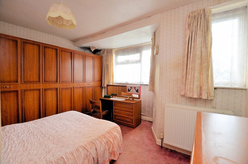 2 bed house for sale in Worlds End Lane  - Property Image 5