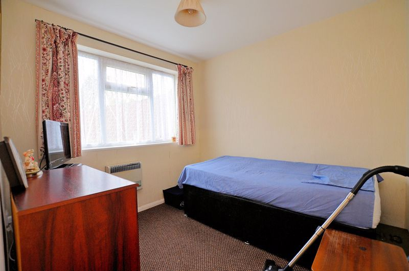 2 bed house for sale in Worlds End Lane  - Property Image 10