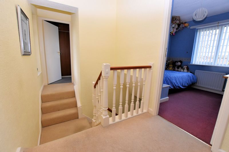 4 bed house for sale in Carters Lane 16