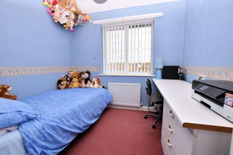 4 bed house for sale in Carters Lane 22