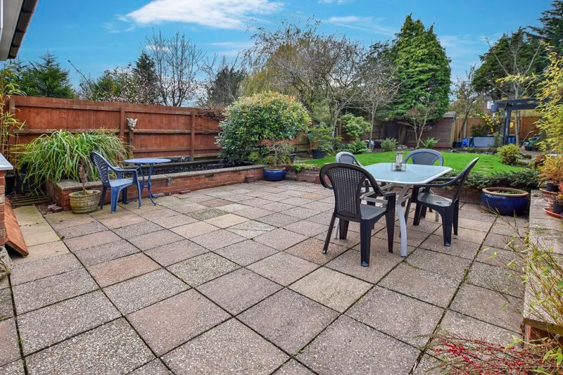 4 bed house for sale in Carters Lane  - Property Image 25