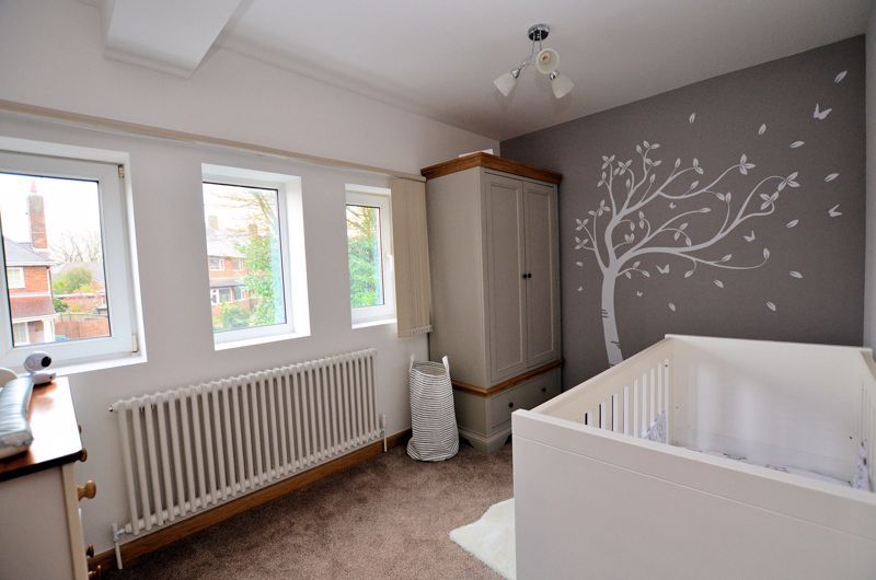 4 bed house for sale in Shire Close  - Property Image 13