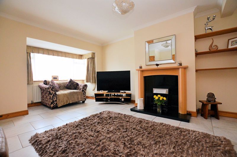 3 bed house for sale in Ashville Drive 11