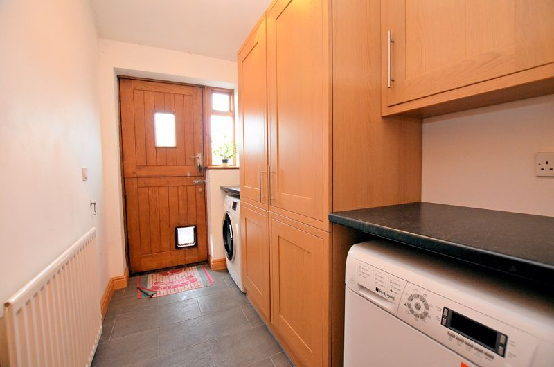 3 bed house for sale in Ashville Drive  - Property Image 12