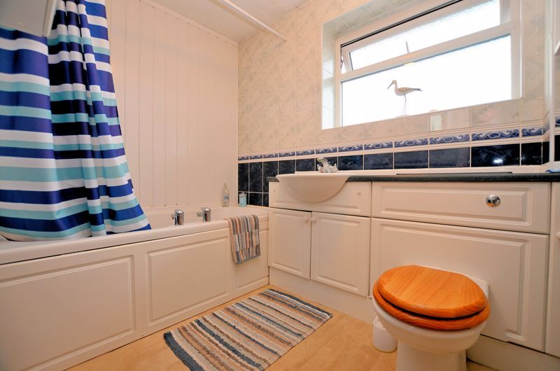 3 bed house for sale in Ashville Drive  - Property Image 7