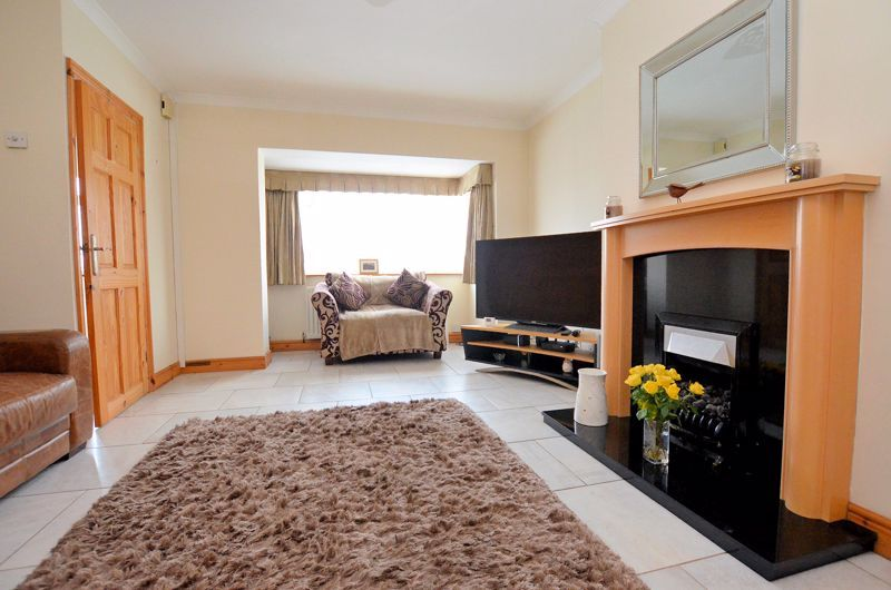 3 bed house for sale in Ashville Drive  - Property Image 10